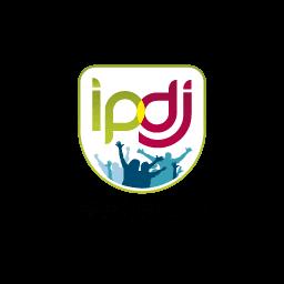 Resultado de imagem para ipdj