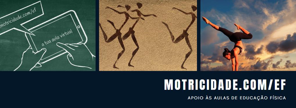 com.motricidade